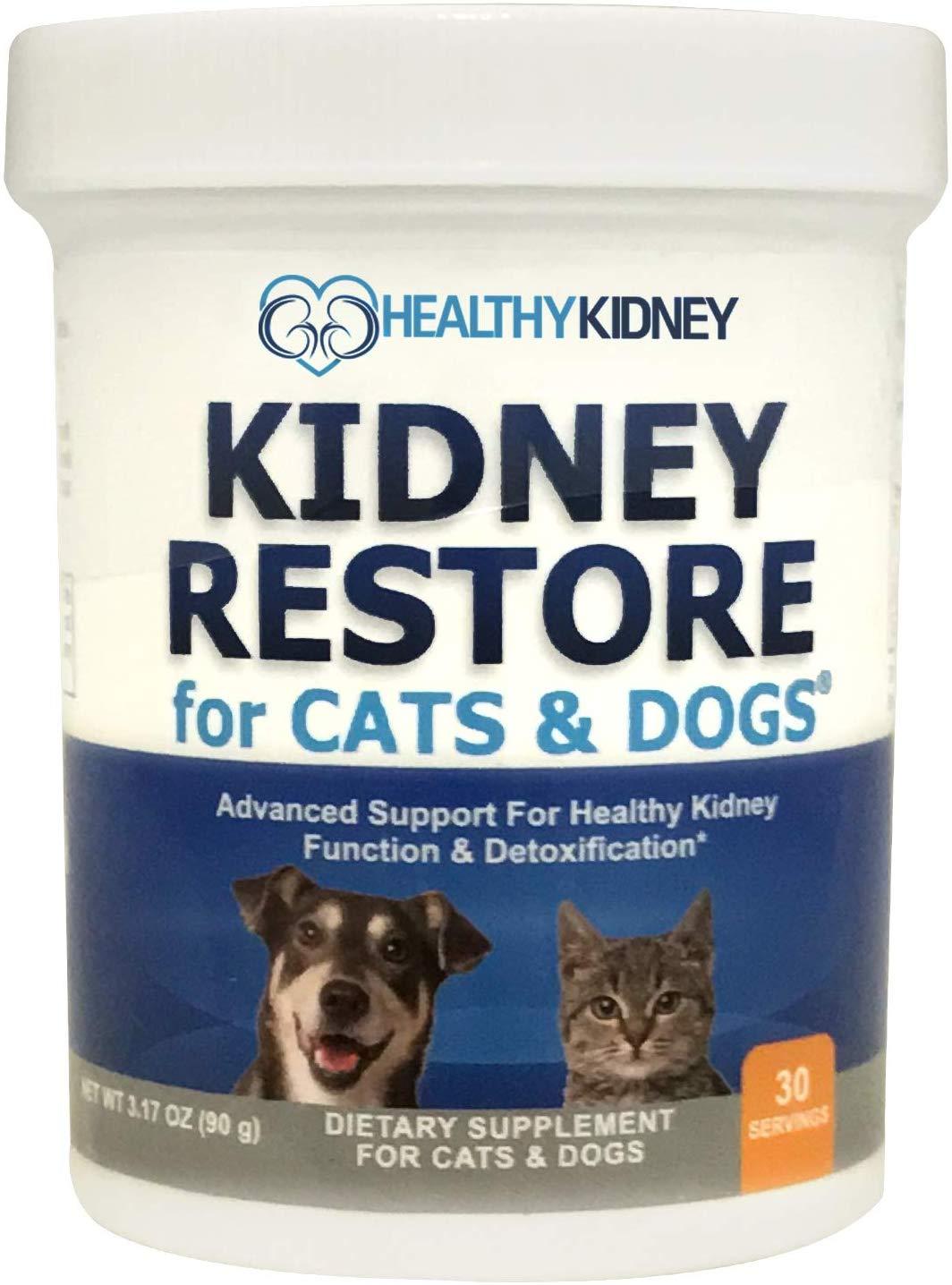 kidney restore