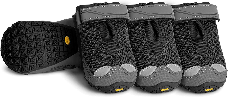 RUFFWEAR boots