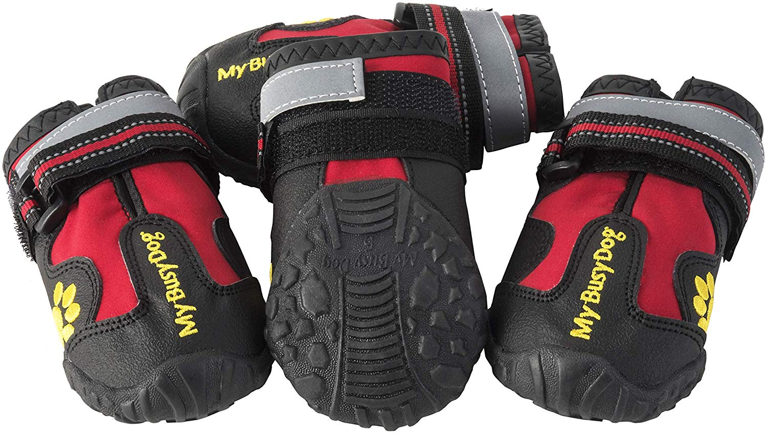 dog snow boots,shoes,stay on,best dog boots,for winter,for snow,booties for snow,waterproof,for summer,hot pavement,leather