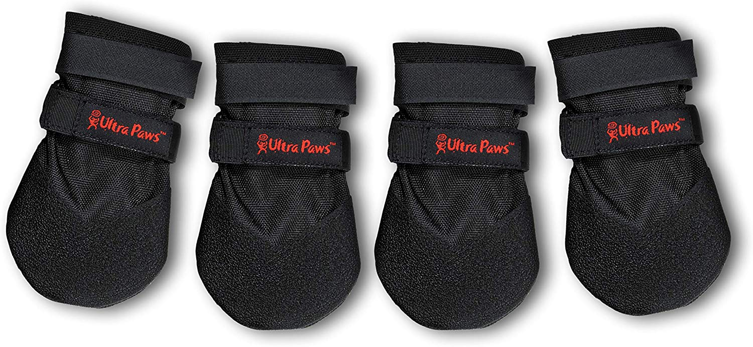 dog boots ultra paws,booties for summer,for snow,that stay on,winter,small booties,top paw,mittens,water shoes,amazon