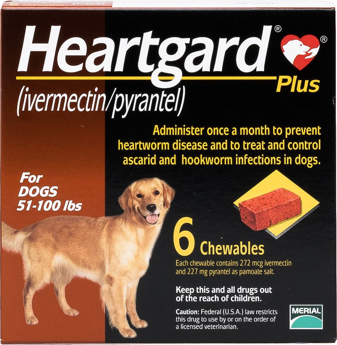 heartgard-plus-chewable-tablets-dogs