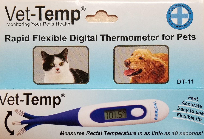 vet-temp-rapid-flexible-digital-pet