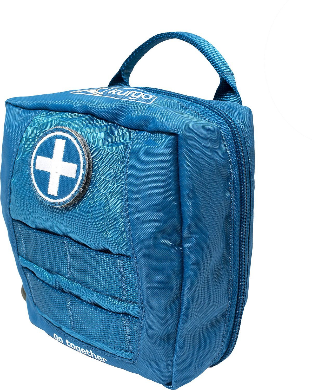 kurgo-rsg-dog-first-aid-kit