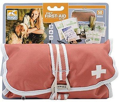 kurgo-pet-first-aid-kit