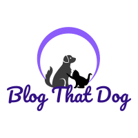 Blog That Dog