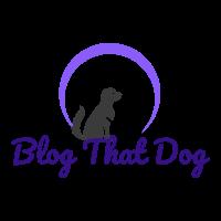 Blog That Dog