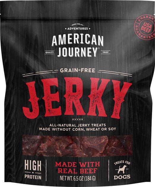 american-journey-beef-jerky-grain