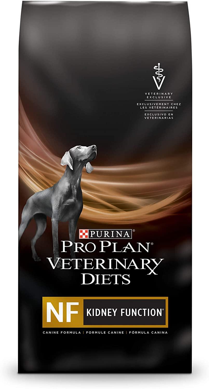 Purina Kidney Function Dog Food
